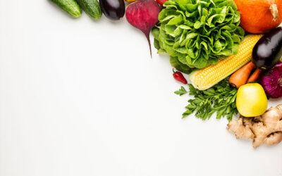 Entlastung, Fettreduzierung und pure Gesundheit – mit Ballaststoffen, der beste Neustart