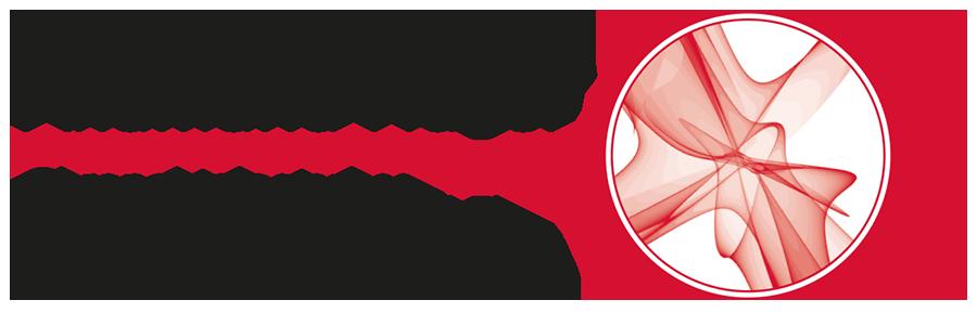 Anamaria Hager