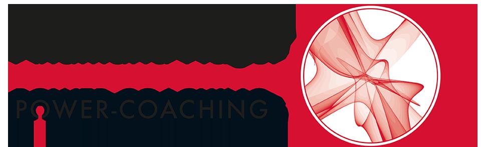 Power-Coaching Logo